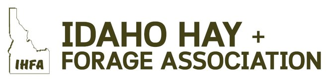 Idaho Hay & Forage Association